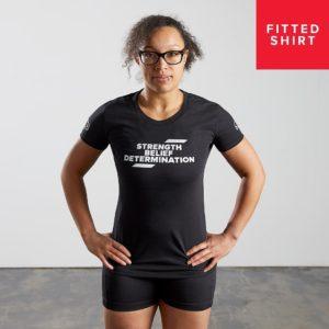 Eclipse-T-Shirt-Slogan