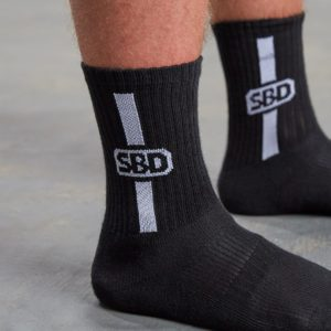 Eclipse_Sport_Socks