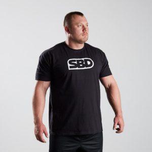 Eclipse-T-Shirt-Logo